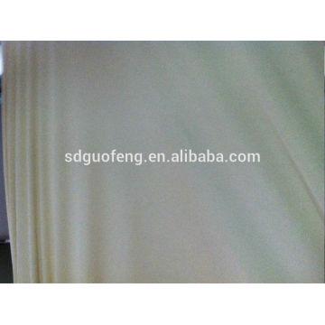 """хлопчатобумажной суровой ткани 21*21 60*58 50"""" для военнослужащих,постельные принадлежности,подкладка"""