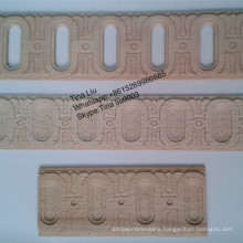 Beech wood mouldings, carving beech moldings, steam beech moulding