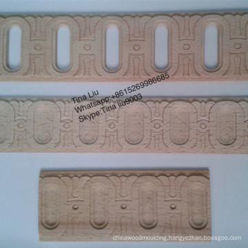 Beech wood mouldings, carving beech moldings, steam beech moulding