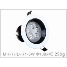 High Brightness LED Ceiling Light-5W