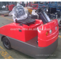2T-4T Seated Electric Tow Tractor
