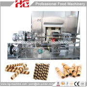 HG egg roll food equipment made in China