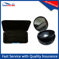 Best Selling Plastic Packaging for Loose Powder Box