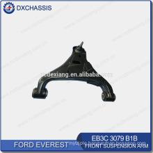 Genuine Everest Front Suspension Arm EB3C 3079 B1B