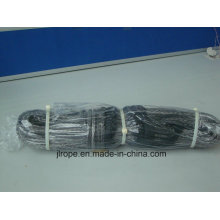 Corde de treuil synthétique / UHMWPE Rope