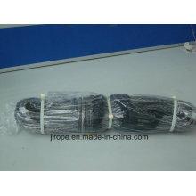 Corda de guincho sintética / corda UHMWPE