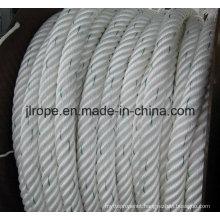 6 Strand Rope/Atlas Rope/Mooring Rope