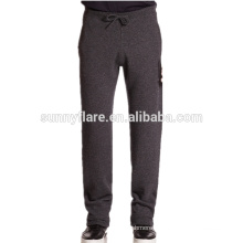Boys Pure Cashmere Pants Wholesales