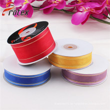 Nylon Organza Ribbon Roll
