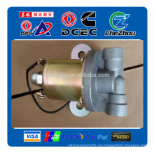 Válvula solenoide del coche DFM 37N-54010