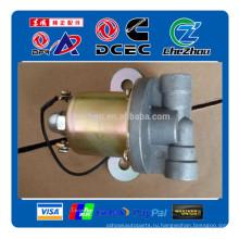 электромагнитный клапан автомобиля DFM 37N-54010