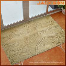 New Design Super Soften Home Decor Entrance Rubber Mat