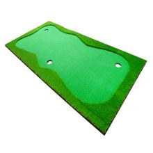 Simuladores de Golf Putting Green 100 cm x 300 cm