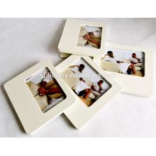 Acryl-Foto-Rahmen
