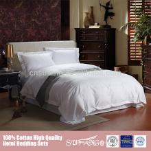 Double Size Luxury Bedding Bamboo Bedding Comforter Sets Luxury