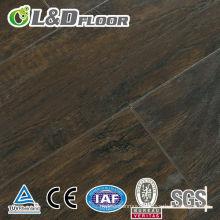 pvc flooring mat click vinyl floor