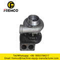 Excavator Spare Parts EX200 Turbocharger 114400-2720