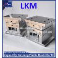 Ningbo-Werksstandard-LKM-Formgrundformzubehör