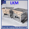 Ningbo factory standard LKM mold base mold accessories