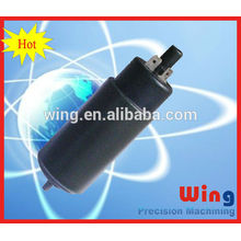 centrifugal gear oil electric water pump