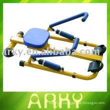 Gute Qualität Übung für Kinder - Body Building Equipment