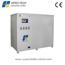 -35c Low Temperature Water Cooled Chiller Manufacturer with Ce