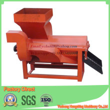 China Supply Farm Machinery Traktor Pto Corn Sheller