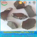 melhores sites de atacado Ferro Manganês bloco natural aço fazendo alibaba expresso china