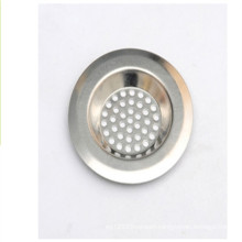 Wholesale Stainless Steel Wire Mesh Filter Disc