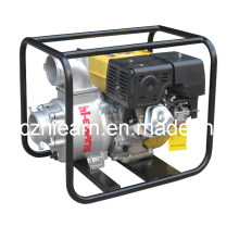 Bomba de agua del motor de gasolina de 4 pulgadas (GP40)