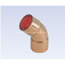 Conexiones de cobre acoplamiento de codo (SKFT018)