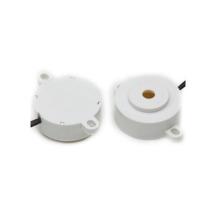 FBPB3214 plastic fire alarm 12V buzzer