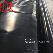 1.0 mm Geomembrane with Favourable Price From Factory