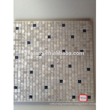 wholesale glass mosaic tile, glass mosaic pattern from China manufacturer