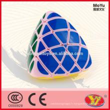 MoYu aosu zongzi master megamorphinx cube cadeaux promotionnels au festival