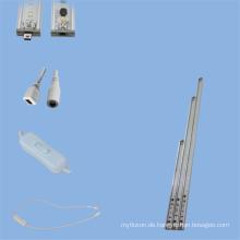 LED-Schrank Licht 30cm, 50cm, 60cm 5w 6w 8w
