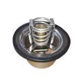 VG1500061201 HOWO 71 Grad Motorteile