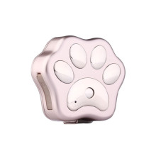 WIFI GPS GSM Anti-Perdu Imperméable Pet Dog Tracker