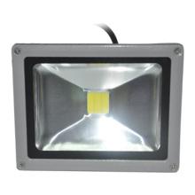 LED 30W High Power Spot Light