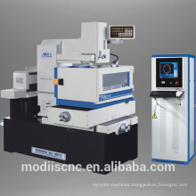 Small wire cutting machine FH-300S