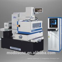 Малогабаритный станок для резки проволоки FH-300S
