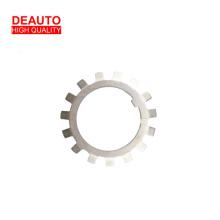 UH71-26-153 Wheel Bearing Kit