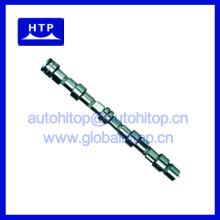 Las piezas del motor diesel del precio competitivo modificaron para requisitos particulares el árbol de levas del diseño para DAEWOO 13040141 90264937