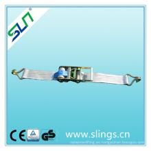 Sln RS29 Correa de trinquete Ce GS