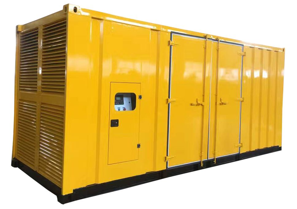 electric generator for sale