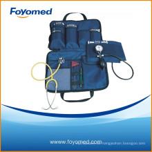 Große Qualität Fünf Größen Blutdruck Kit