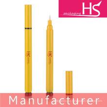 NO.8337 slim eyeliner tube