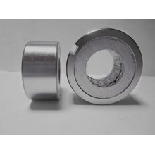 One way bearing B203 clutch bearing