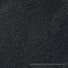 Carbono especial ativado para supercondensadores (EDLC) - XH-002O