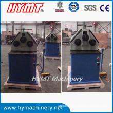W24Y-400 ökonomische Metallprofilbiegemaschine